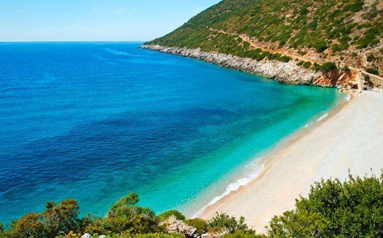 albanian_riviera_