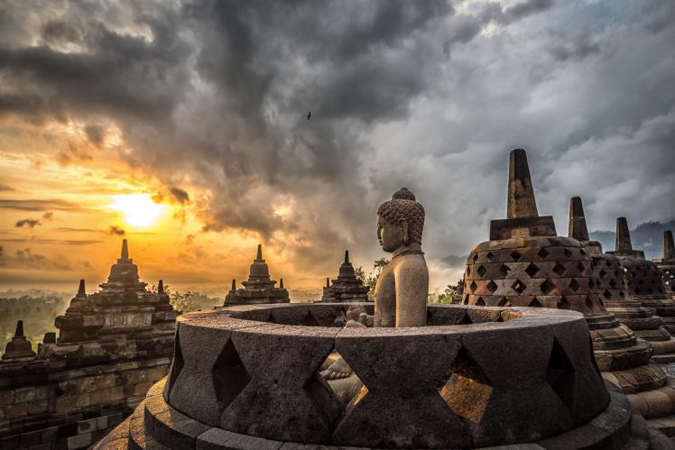 borobudur-at-sunrise