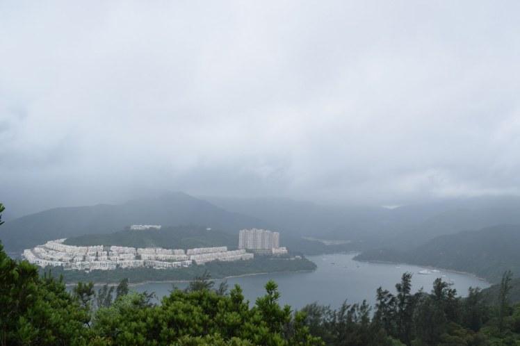 Humidity HK