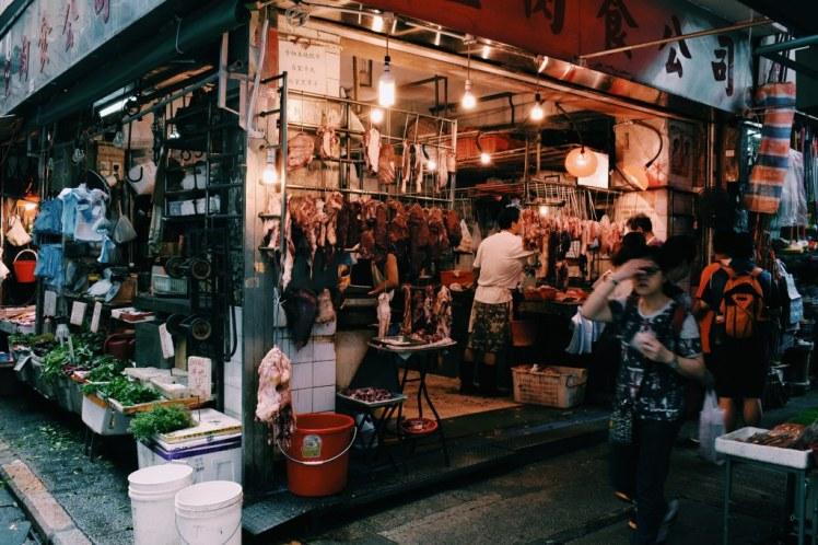 Piata HK