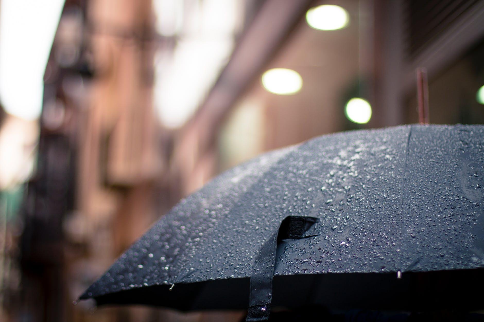 ploi in singapore