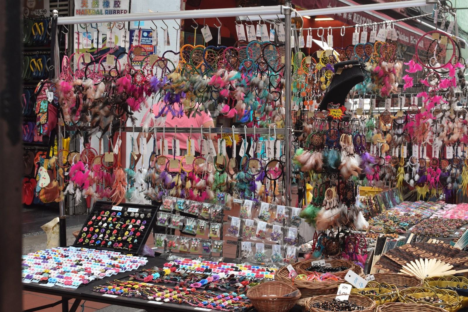Bliz bliz-uri in piața